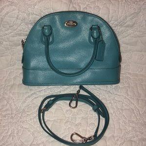 Coach bag 💓